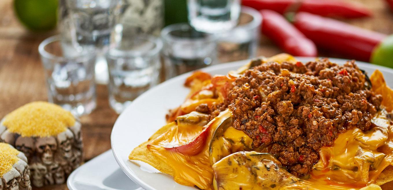nachos-nasty