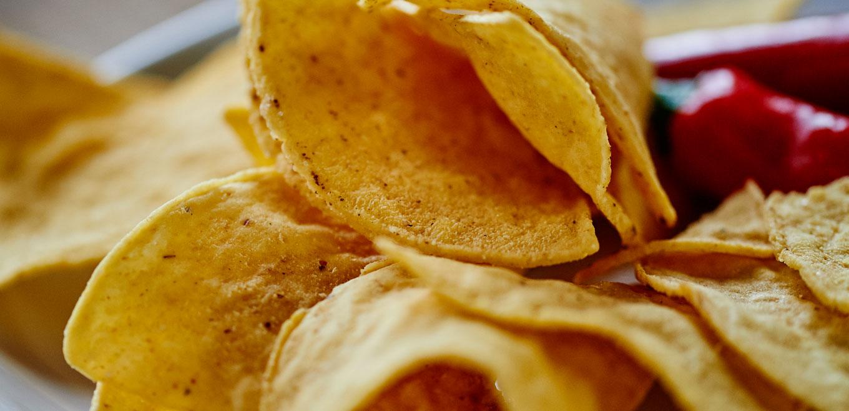 nachos-naturali